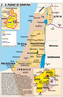 Palestina Piantina