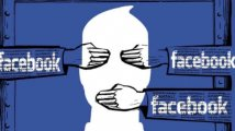 Facebook non può rimanere in mano a un privato!