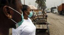 Il Coronavirus in Africa sarà una strage annunciata