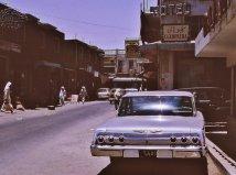 Storia dello Yemen: dagli anni '60 ai primi passi verso l'unificazione (seconda parte)