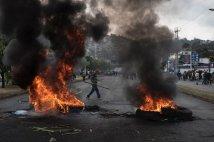 L'Ecuador in rivolta contro Lénin e le politiche economiche dettate dal FMI