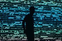Sorveglianza digitale ai tempi del coronavirus