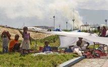 Haiti Un anno dopo