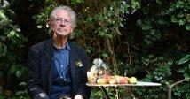 Nobel per la Letteratura a Peter Handke, il negazionista di professione