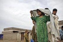 Pakistan - Alluvionati