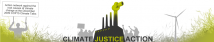 CLIMATE JUSTICE ACTION  ad Empoli