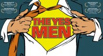 """The Yes Man"" verso Cop15"