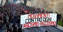 Verso una manifestazione nazionale contro razzismo istituzionale ed esclusione sociale
