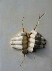 mani muro