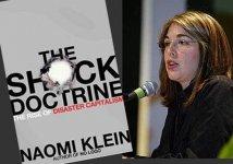 """Naomi Klein: il Coronavirus è il disastro perfetto per il """"capitalismo dei disastri"""""""