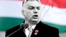 Ungheria e COVID-19: pieni poteri a Orban per contrastare il virus