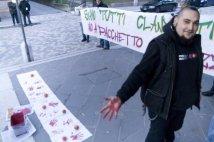 logo Rimini Rosarno