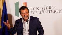 Appello del Progetto Melting Pot alla mobilitazione e alla disobbedienza al decreto Salvini sull'immigrazione