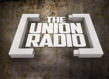 The Union Radio