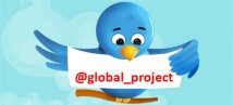 TweeterGlobal