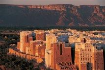 Storia dello Yemen: dalla Prima Guerra Mondiale agli anni '50